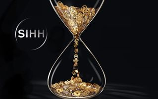 SIHH 2017 # 1 - Watches - Blog