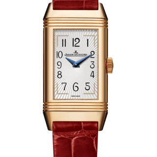 Watch for women : the new JLC Reverso One Duetto Moon - Blog 2