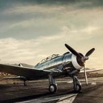 IWC Spitfire. The dream takes flight - Montres - Blog 1