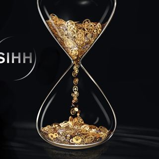 SIHH 2017 # 4 - Watches - Blog 1