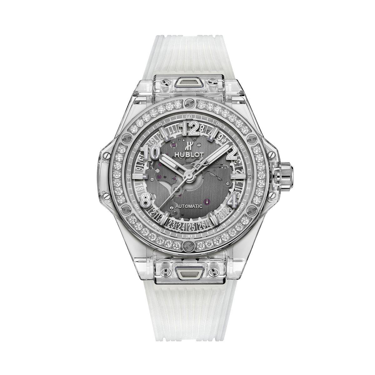 Hublot-Big-Bang- One-Click-Sapphire-relojes-mujer-2018-10