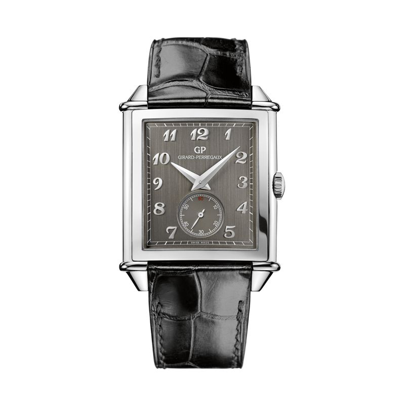 Girard-Perregaux Vintage 1945 Small seconds