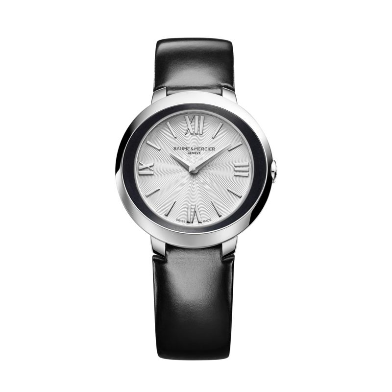 MOA10185 | Buy Baume & Mercier Promesse online I Buy watch