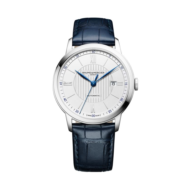 MOA10333 | Buy Baume & Mercier Classima Automatic online I Buy watch