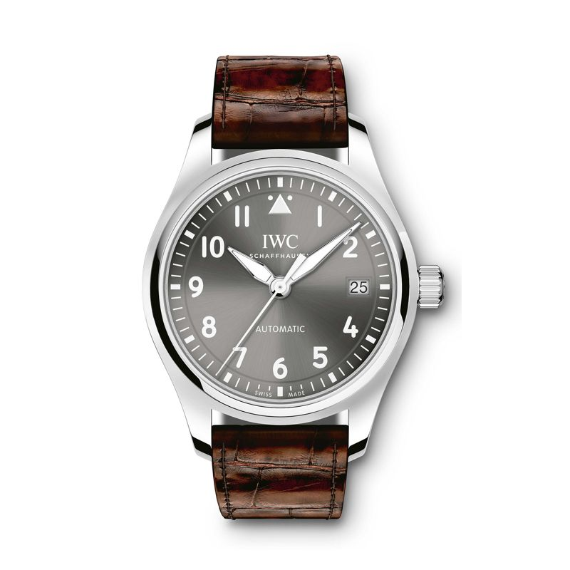 IW324001 | Buy IWC Pilot's Watch Automatic 36 online