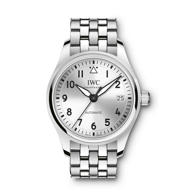 IW324006 | Buy IWC Pilot's Watch Automatic 36 online