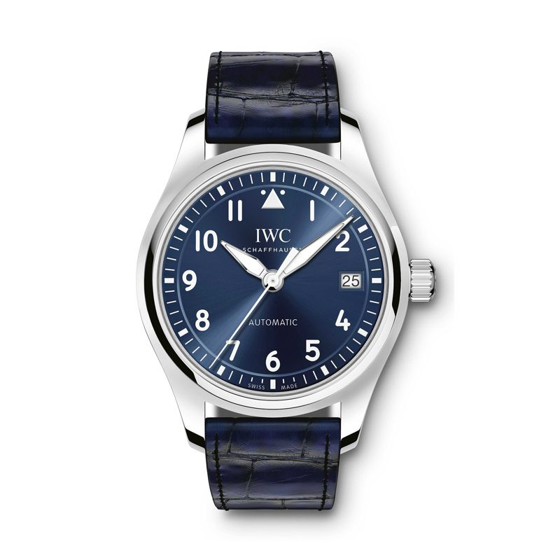 IW324008 | Buy IWC Pilot's Watch Automatic 36 online