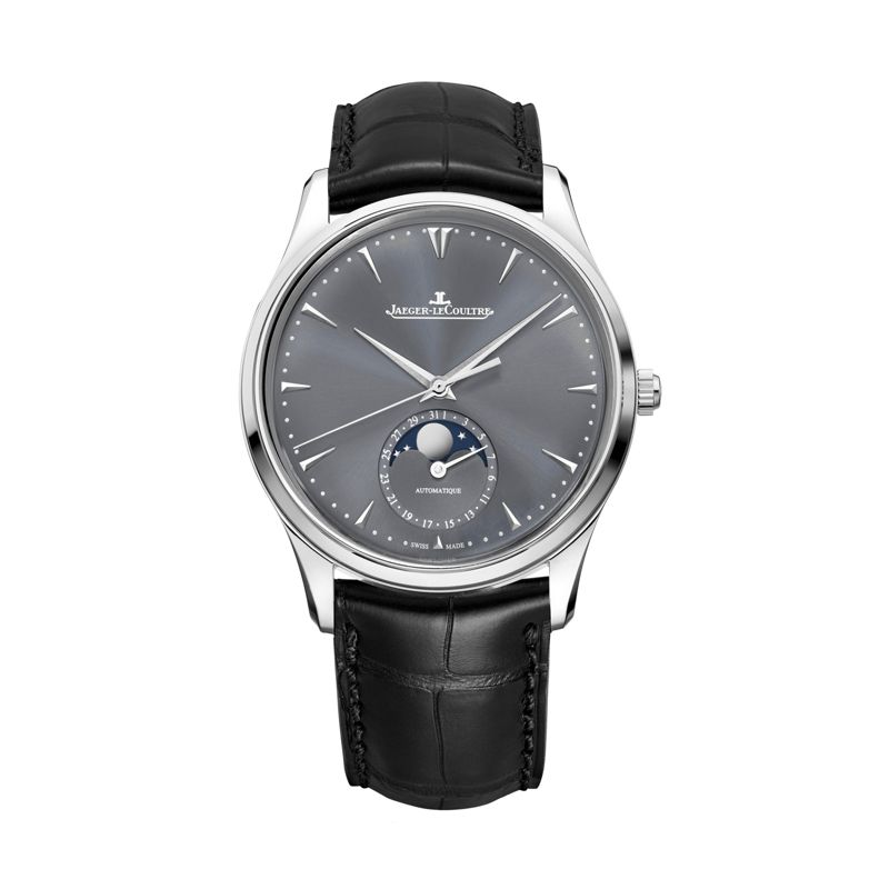 Q1363540 | Buy Jaeger-LeCoultre Master Ultra Thin Moon online  | Buy watch