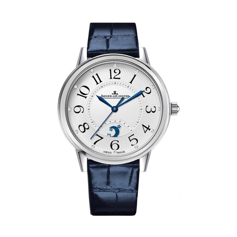 Q3618490 | Buy Jaeger-LeCoultre Rendez-Vous Night & Day Large online
