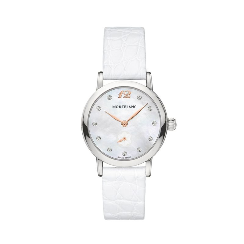 110304 | Buy Montblanc Star Classique Lady online