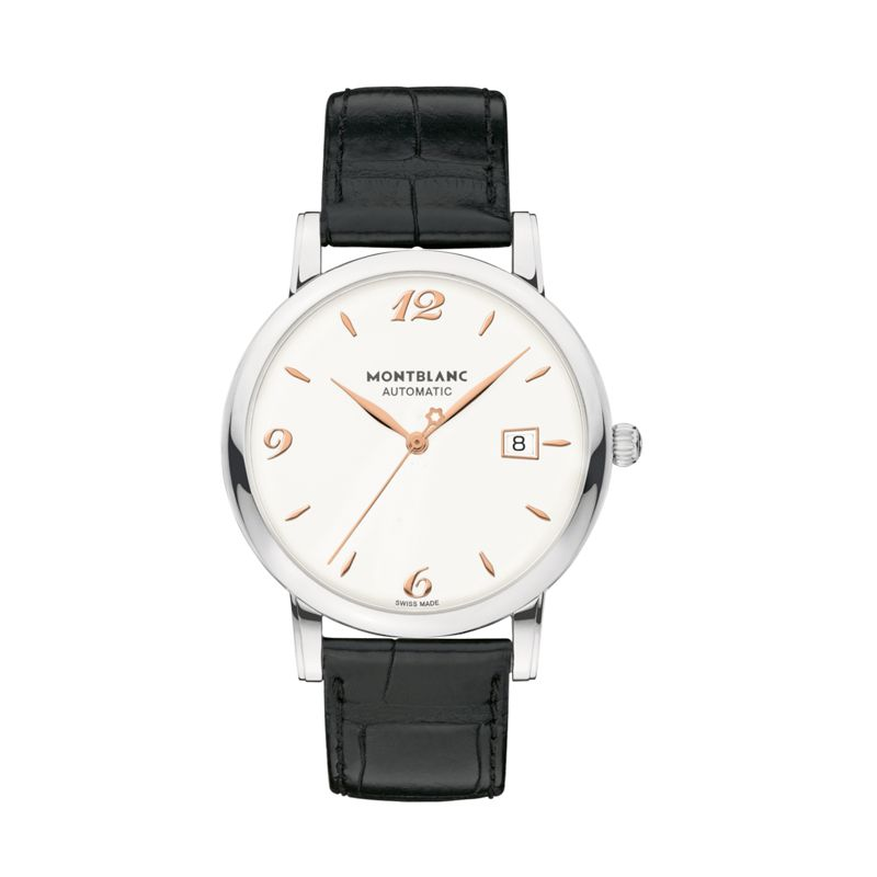 110717 | Buy Montblanc Star Automatic online