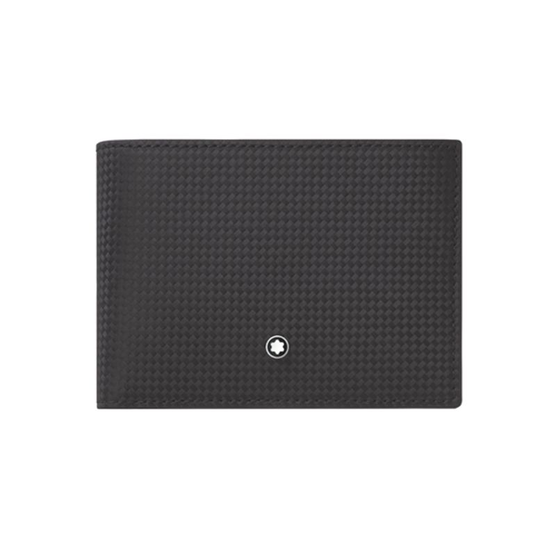Montblanc Extreme Collection Wallet 6cc