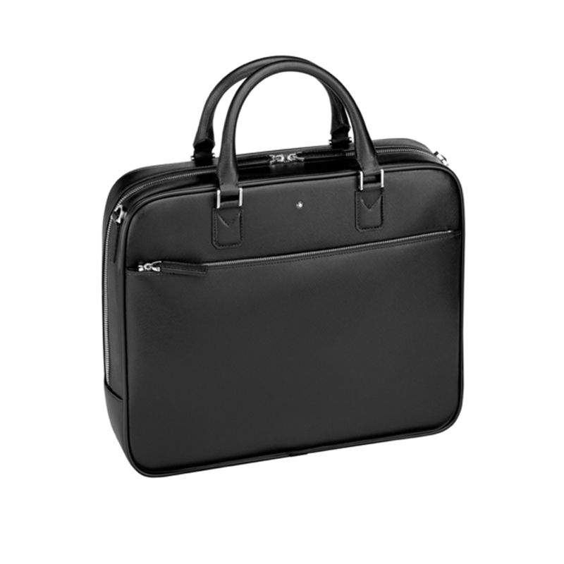 Montblanc Sartorial Document Case Small