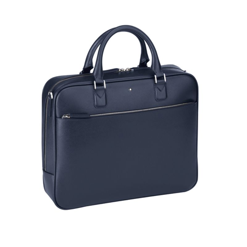 113186 | Buy Montblanc Sartorial Document Case Small online