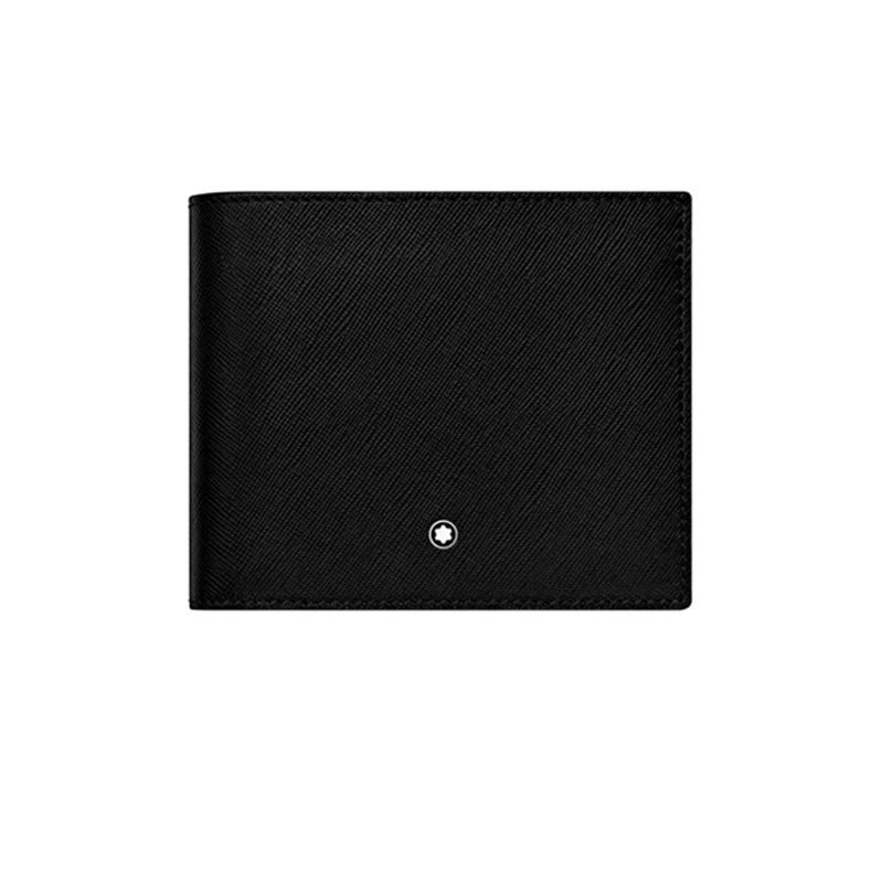 Montblanc Sartorial Collection Wallet 8cc