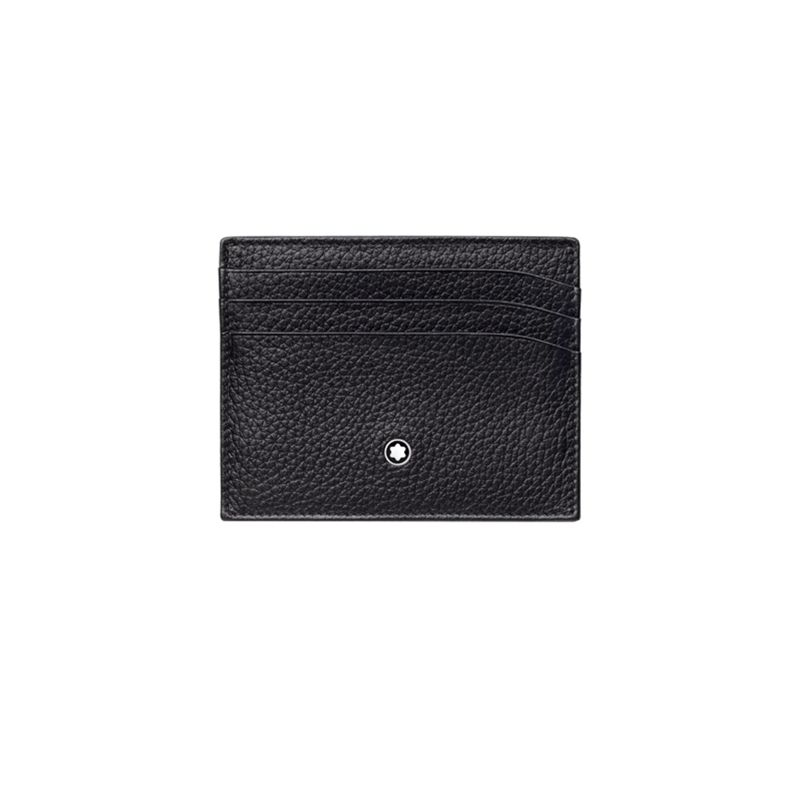 113309 | Buy Montblanc Soft Grain Collection online