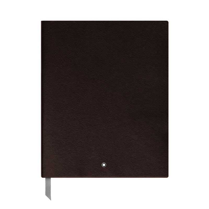 113603 | Buy Montblanc NoteBook #149 Tobacco online
