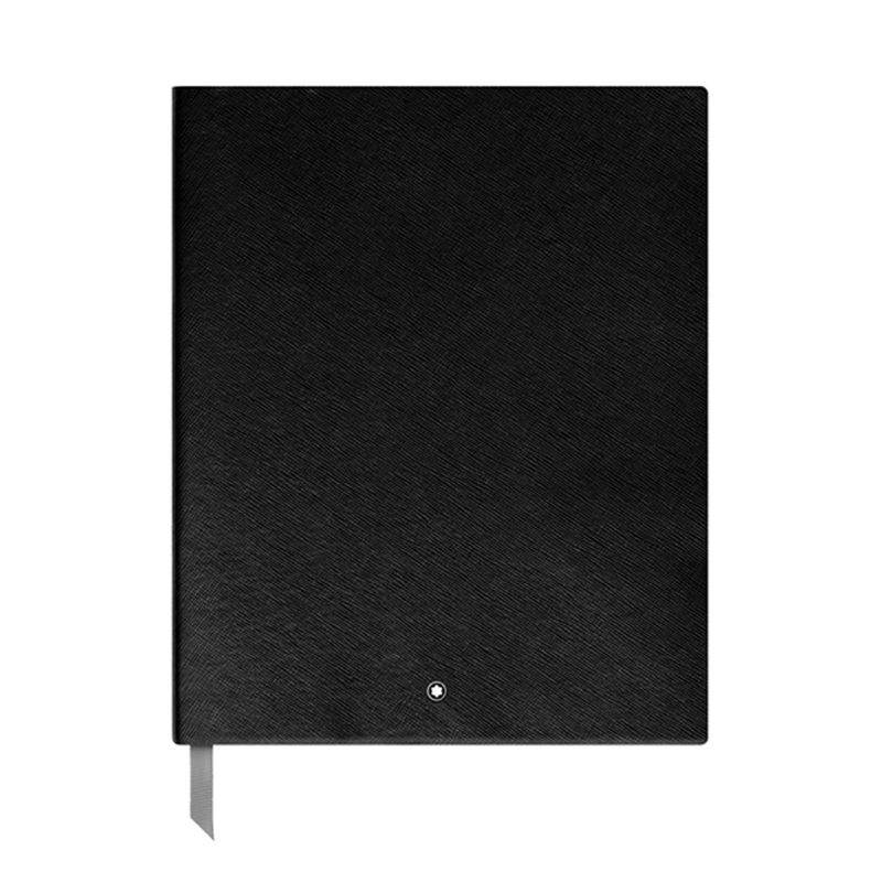 113633 | Buy Montblanc Sketch Book #149 Black, Lined online