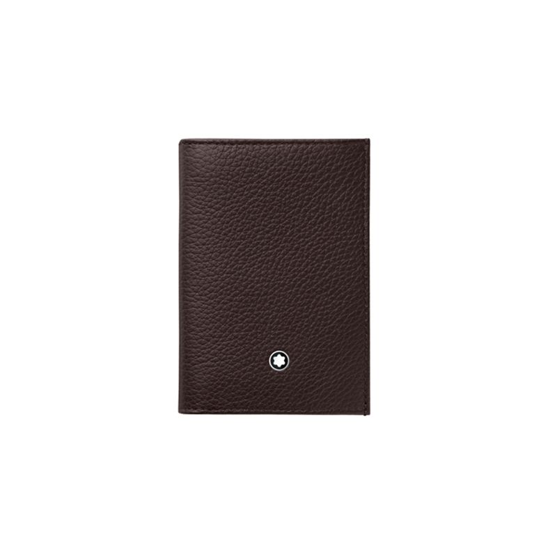 Montblanc Soft Grain Collection