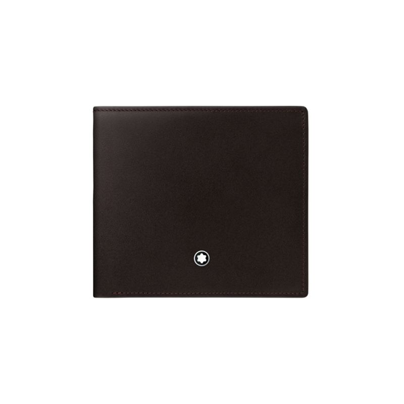 114544 | Buy Montblanc Meisterstück Collection Wallet 8 cc online