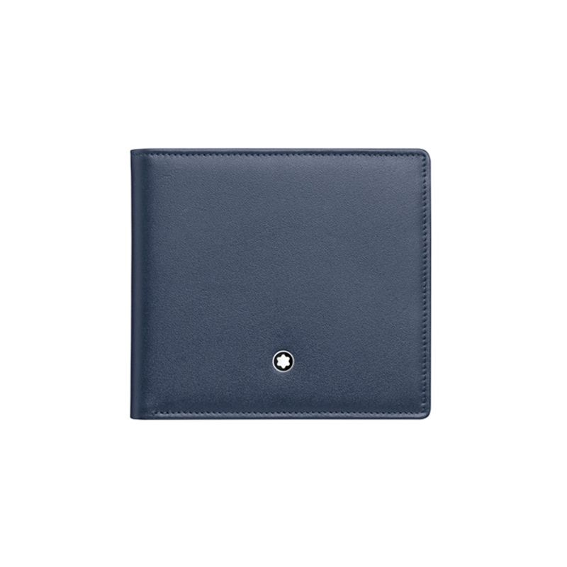 114545 | Buy Montblanc Meisterstück Collection Wallet 8 cc online