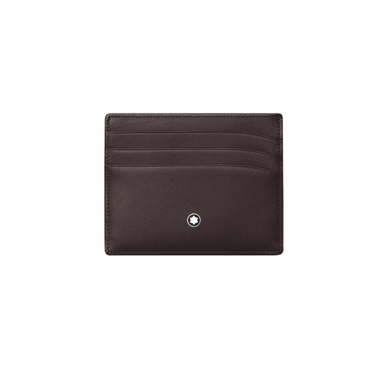 114556 | Buy Montblanc Meisterstück Collection Pocket 6 cc online