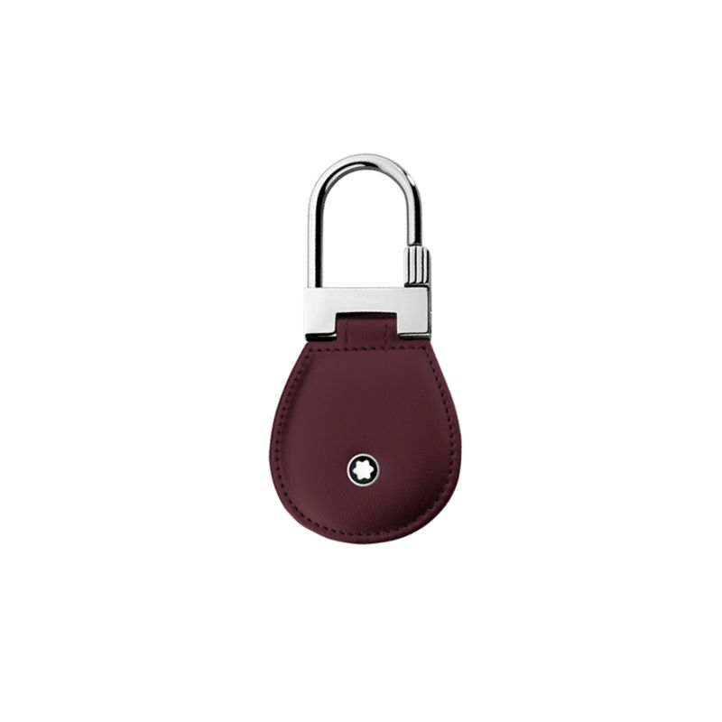 Montblanc Meisterstück Collection Key Fob
