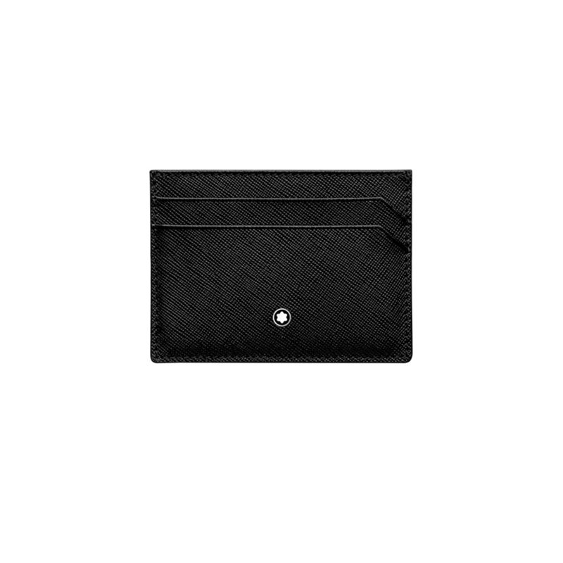 114603 | Buy Montblanc Sartorial Collection Pocket 5cc online