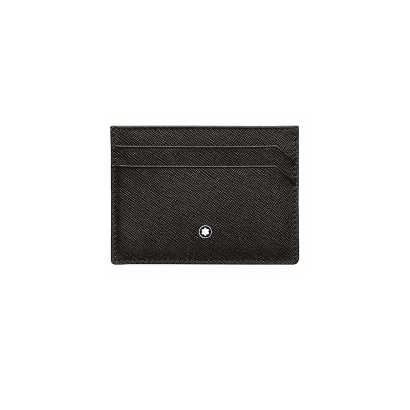 114604 | Buy Montblanc Sartorial Collection Pocket 5cc online