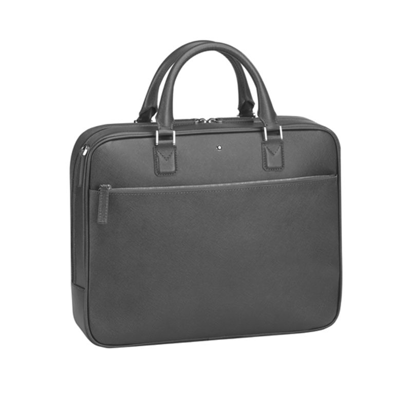 116321 | Buy Montblanc Sartorial Document Case Small online