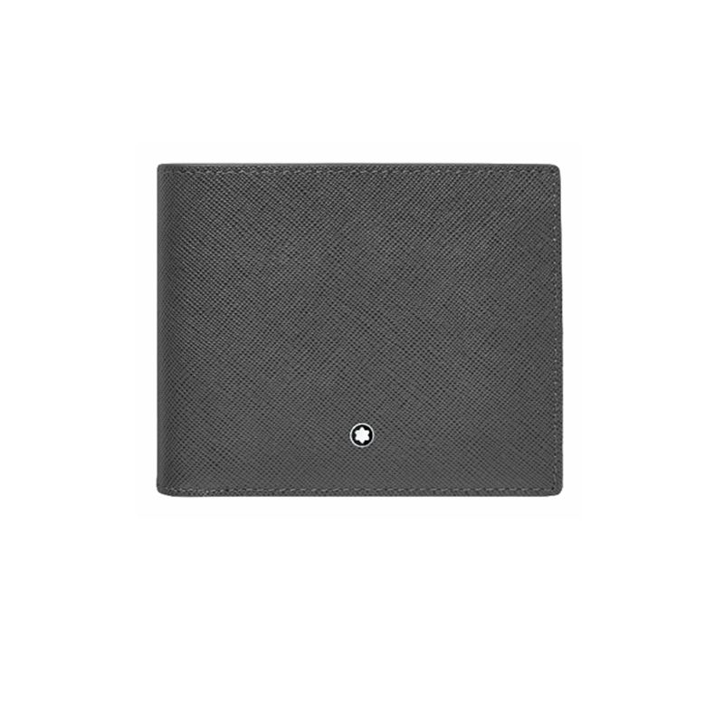 116333 | Buy Montblanc Sartorial Collection Wallet 8cc online