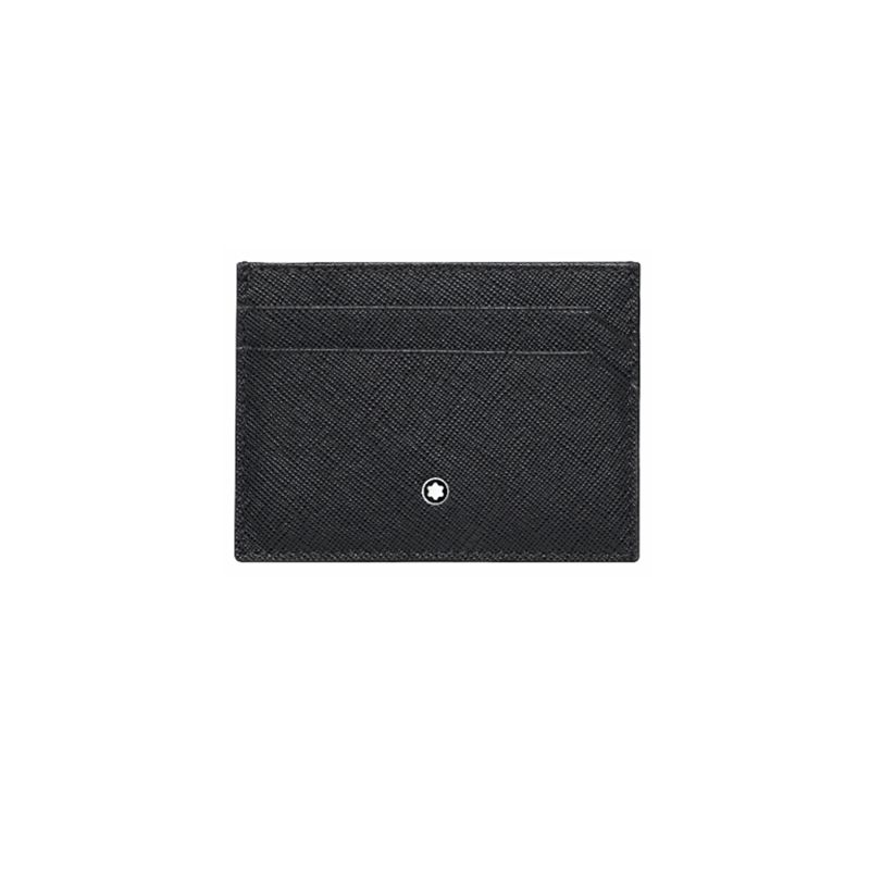 Montblanc Sartorial Collection Pocket 5cc