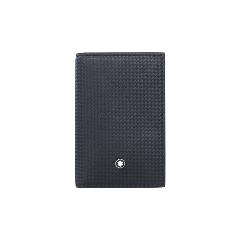 Montblanc Extreme Collection Business Card Holder