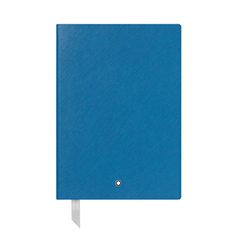 116516 | Buy Montblanc NoteBook #146 Turquoise, Lined online