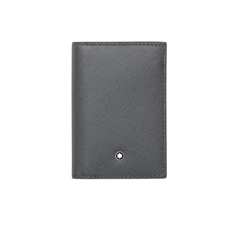 Montblanc Sartorial Collection Business Card Holder