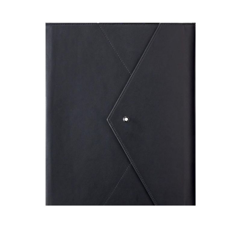 117400 | Buy Montblanc Augmented Paper Black online