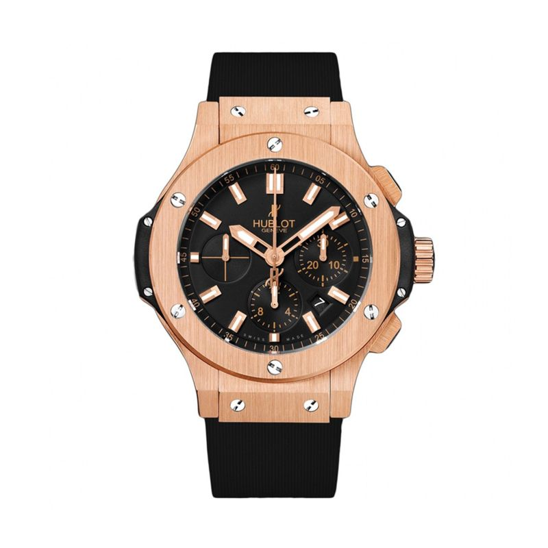 Hublot Big Bang Gold I Buy watch online