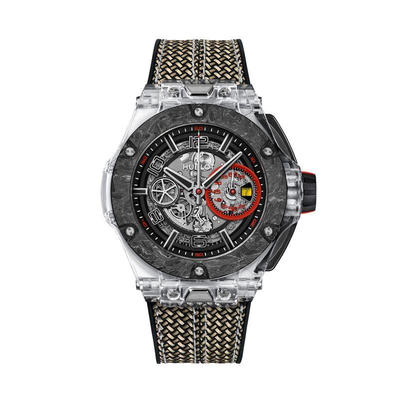 hublot luxury watches juwelier haesevoets. Black Bedroom Furniture Sets. Home Design Ideas