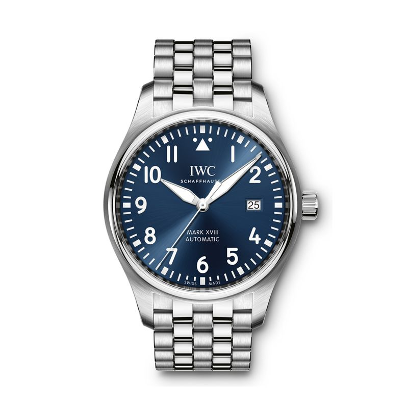 IW327016 | IWC Pilot's Watch Mark XVIII Edition Le Petit Prince