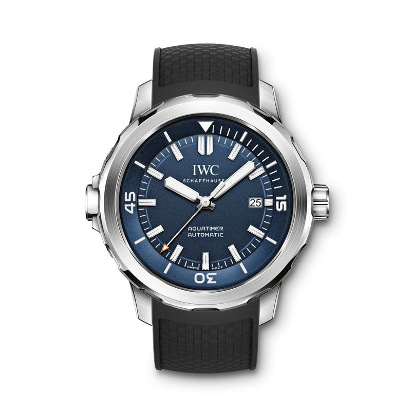 IW329005 | IWC Aquatimer Automatic Edition