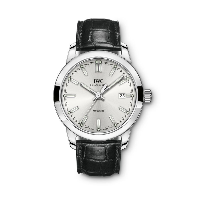 IWC Ingenieur Automatic - IWC - Watches - Webshop I Buy watch
