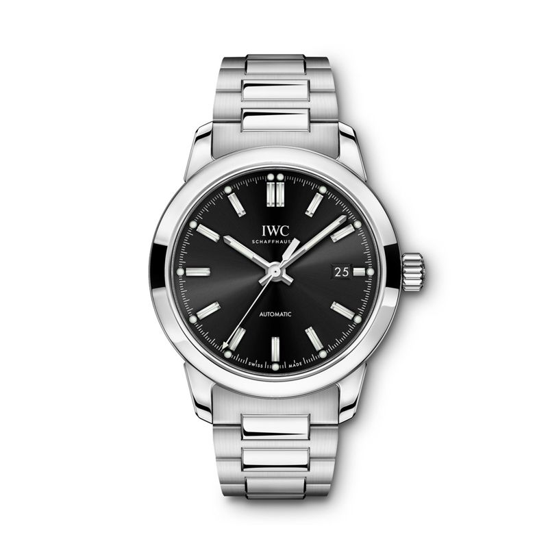 Buy IWC Ingenieur Automatic - IWC - Watches - Webshop online