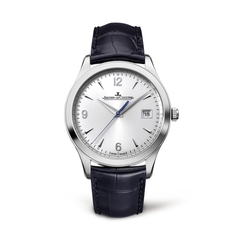 Q1548420 | Buy Jaeger-LeCoultre Master Control Date online I Buy watch