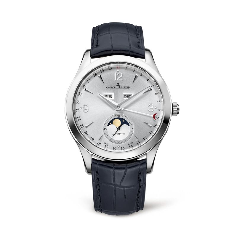 Q1558420 | Buy Jaeger-LeCoultre Master Calendar online I Buy watch