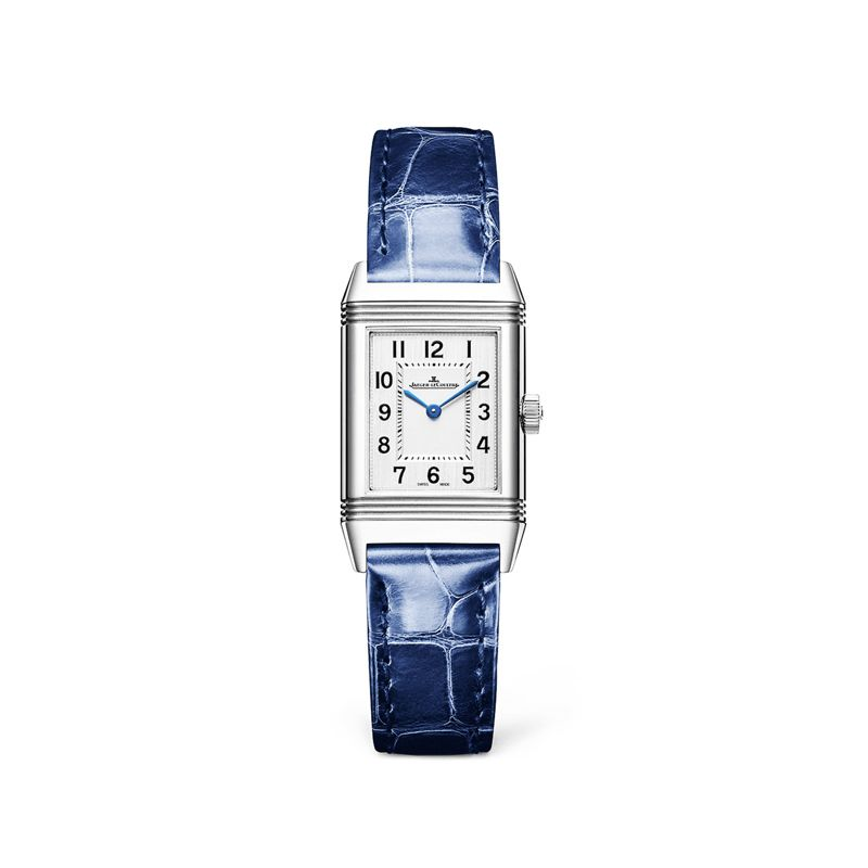 Q2618540 | Jaeger-LeCoultre Reverso Classic Small