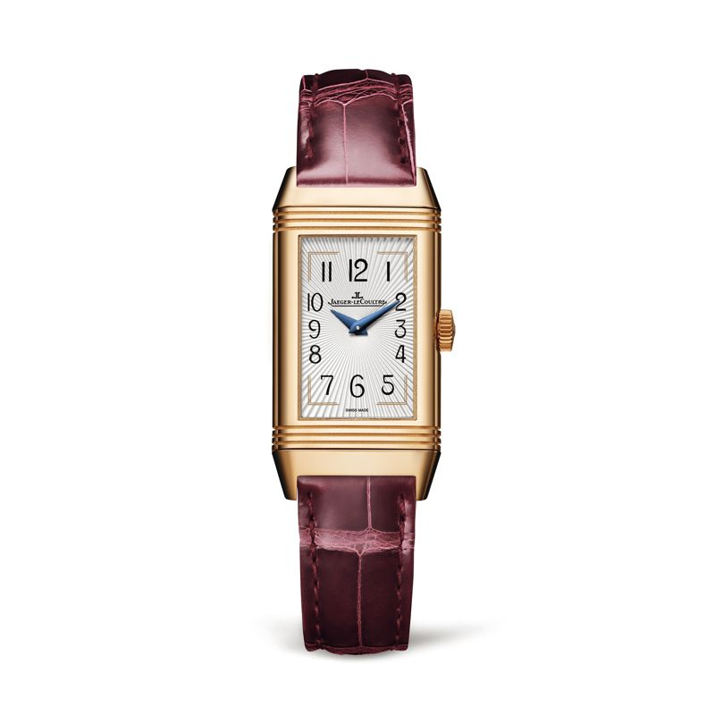 Q3352420 | Jaeger-LeCoultre Reverso One Duetto Moon