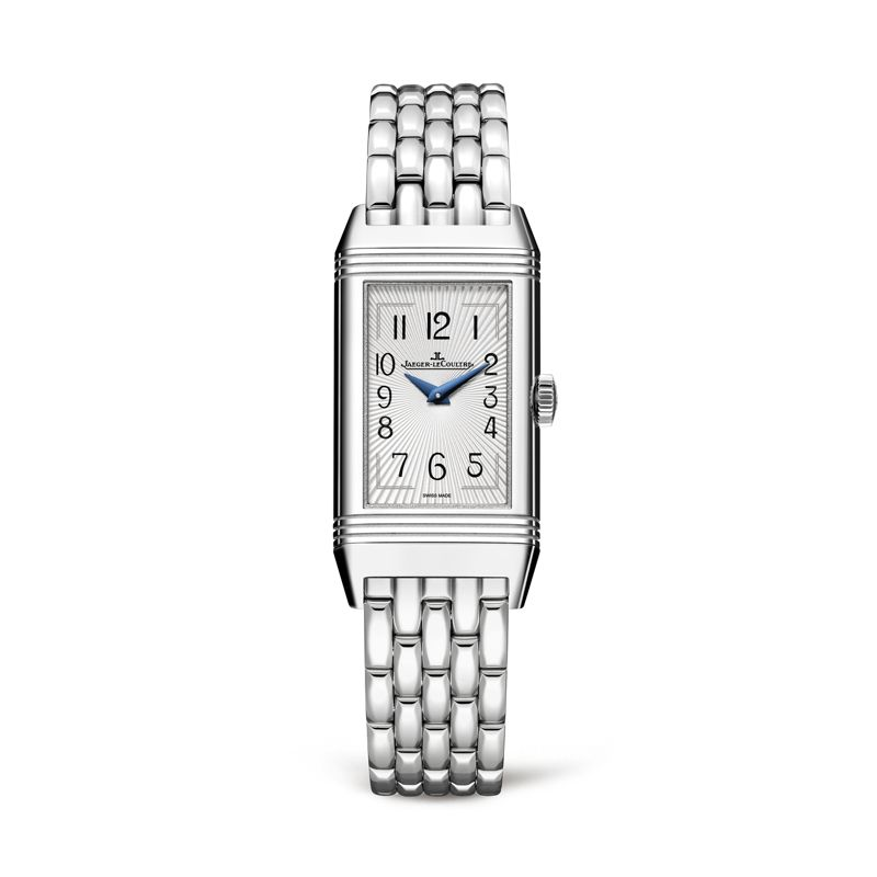 Q3358120 | Jaeger-LeCoultre Reverso One Duetto Moon