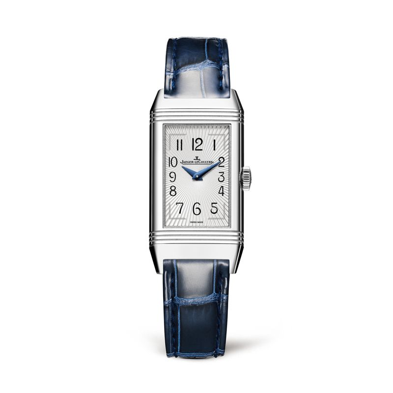 Q3358420 | Jaeger-LeCoultre Reverso One Duetto Moon
