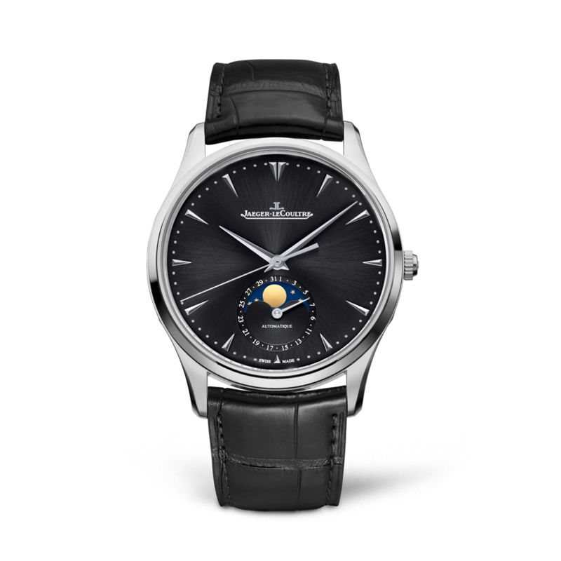 Q1368470 | Buy Jaeger-LeCoultre Master Ultra Thin Moon - Watches - Webshop online