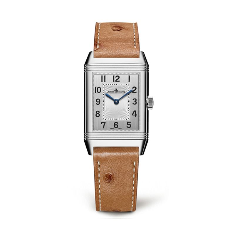 Buy Jaeger-LeCoultre Reverso Classic Medium Thin - Watches - Webshop online